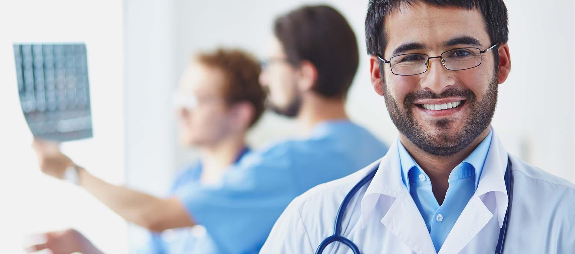 http://Casos%20Médicos